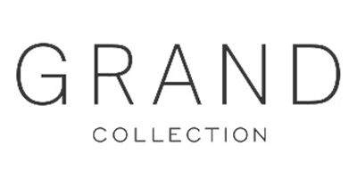 Grand Collection